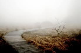 Как непопасть вдуховное болото?