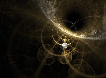 Квантовая концепция сознания Менского