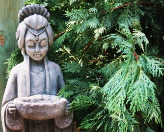 Что такое медитация? Тёмная сторона медитации