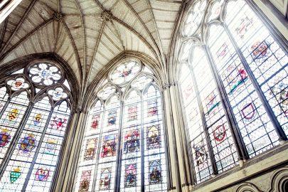 Концепция спасения души вхристианстве