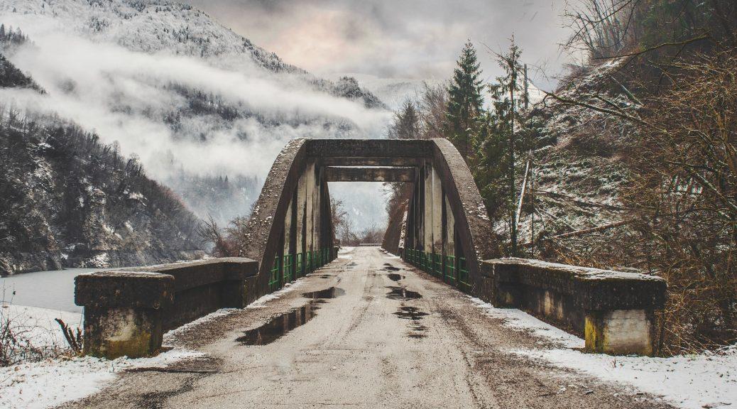 Роль осознанности на пути к просветлениею