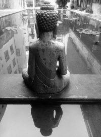 Как медитировать правильно?