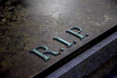 Что будет после смерти?